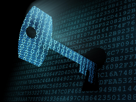 encryption_notification